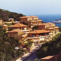 Hotel Rio Búzios Beach