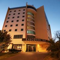 Hotel Pictures: Executive Inn Hotel, Uberlândia