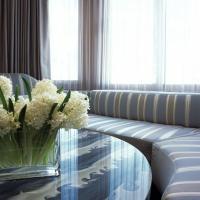 London Suite