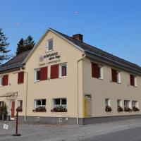 Hotel Pictures: Edelweiss Alpine Lodge, Hinterstoder
