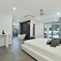 Fotos del hotel: #2 Andrews – Port Douglas, Port Douglas