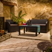 Hotel Pictures: Chez Charitha, Azay-le-Rideau