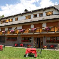 Hotelbilleder: Hotel 2 Camini, Baselga di Pinè