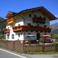 Zdjęcia hotelu: Haus Helene, Rauris