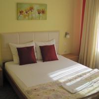 Zdjęcia hotelu: Brankov Konak, Nisz