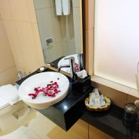 Special Offer - Two Deluxe Double or Twin Room