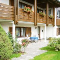 Hotel Pictures: Ferienwohnung Tannhäuser, Braunlage