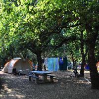 Hotel Pictures: Balanea, Corbara