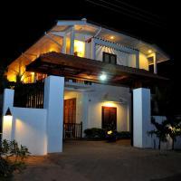 Hotel Pictures: London Palace, Anuradhapura