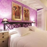 Hotel Pictures: El Bosque de La Anjana, Selores