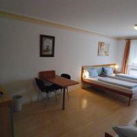 Hotel Pictures: Hotel Verona, Vaterstetten