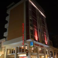Hotel Palio
