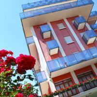 Hotelbilleder: Hotel Smeraldo, Lido di Jesolo