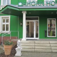Hotel Pictures: Ahorn Hotel & bionome Spa, Cottbus