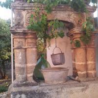 Фотографии отеля: Villa Teresa, Нардо