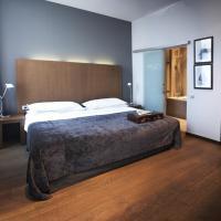 Hotelbilder: Hotel Domus, Boom