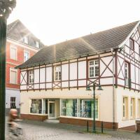 Hotel Pictures: Boardinghouse Marienlinde, Telgte
