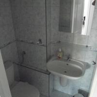 Economy Twin Room with Shared Bathroom - 22/24 Grojecka Street