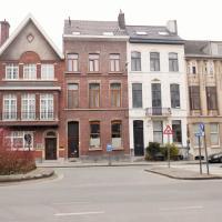 Fotos del hotel: B&B Het Rommelwater, Gante