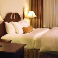 Hotel Pictures: Ambassador Hotel, Sudbury
