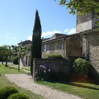 Hotel Pictures: Le Mas de la Lise, Cabrières-d'Avignon