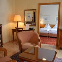Family  Suite (4 Adults)