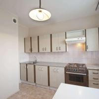 Economy Single Room with Shared Bathroom and Kitchenette