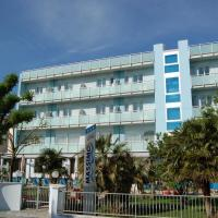 Hotelbilder: Hotel Massimo, Cervia