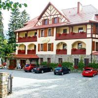 Hotelfoto's: Rezydencja Apollo, Karpacz