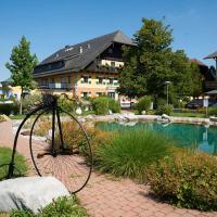 Hotel Pictures: Gastagwirt, Eugendorf
