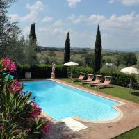 Hotelbilder: Casale Le Capanne, Cortona