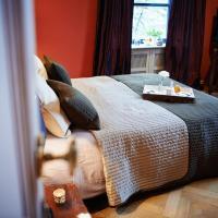 Hotelbilleder: B&B Au Clair Obscur, Verviers