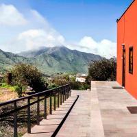 Hotel Pictures: Albergue de Bolico, Buenavista del Norte