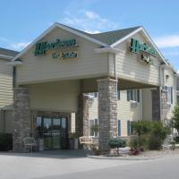 Horizon Inn & Suites