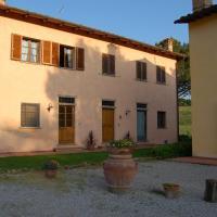 Casa Vacanze Bretulla