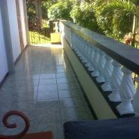 Carib Residence