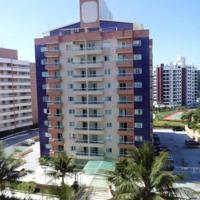 Hotel Pictures: Boulevard Riviera Flat, Riviera de São Lourenço