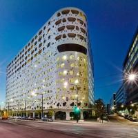 Fotos del hotel: Astra Apartments Collins Street Docklands, Melbourne