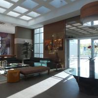 Hotel Pictures: Flat Particular Brasilia 1004 / 1006, Brasilia