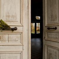 Hotel Pictures: B&B AubergInn, Tessenderlo