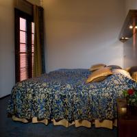 Grand Suite with Sauna