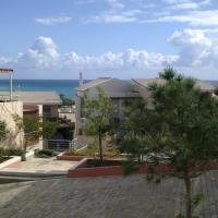 Hotel Pictures: Amathusa Coastal Heights No. 103, Limassol