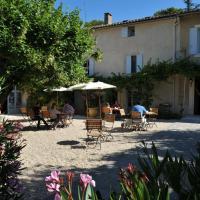 Hotel Pictures: La Bastide du Bois Breant, Maubec