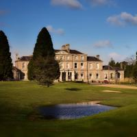 Faithlegg House Hotel & Golf Club