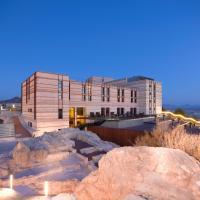 Hotel Pictures: Parador de Lorca, Lorca