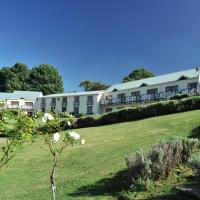 Mont Aux Sources Hotel & Resort