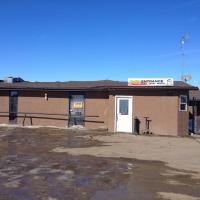 Hotel Pictures: Chubby's Bar & Motel, Belle Plaine