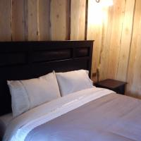 Fotos do Hotel: Hostal Los Alamos Neltume, Neltume