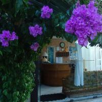 Hotel Pictures: Pousada Rainha do Mar, Florianópolis