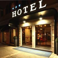 Hotellbilder: MSN Hotel Galles, Genova
